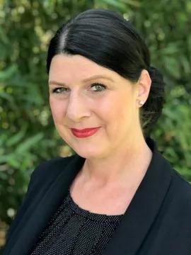 Martina Altheim